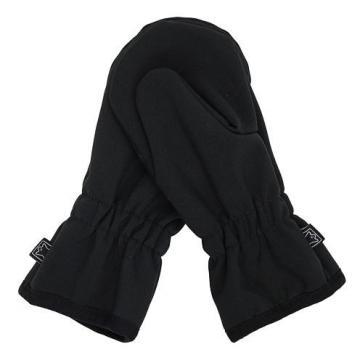 rukavice-softshell-tmmodre-vel-4--6-12-roku-_16179_9544.jpg