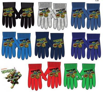 rukavice-zelvy-ninja-cervene_14788_7332.jpg