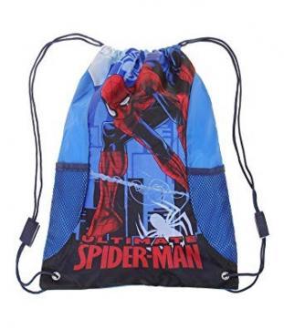 sacek-vak-spiderman-3kapsy_12865_4281.jpg