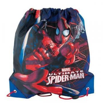 sacek-vak-spiderman-marvel_15094_7829.jpg