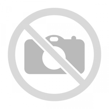saty-losan-vel-164170_17167_11390.jpg