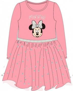 saty-minnie-mouse-ruzove-vel-116_15943_9113.jpg