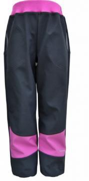softshellove-kalhoty-basic-lila-vel-140_14729_7235.jpg