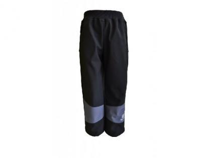 softshellove-kalhoty-basic-sede-vel-140_14461_6843.jpg