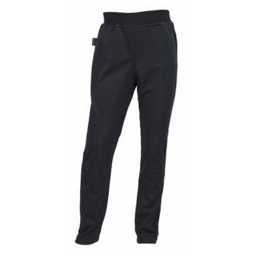 softshellove-kalhoty-cerne-fantom-slim-vel122_16182_9548.jpg