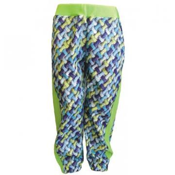 softshellove-kalhoty-cord-kiwi-vel-98_7301_675.jpg