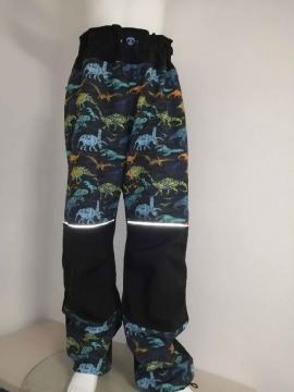 softshellove-kalhoty-dino-vel-110_16550_10152.jpg