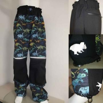 softshellove-kalhoty-dino-vel-128-vc-nepromokave-kapsy-na-zip_16556_10173.jpg