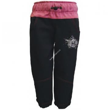 softshellove-kalhoty-reflex-ruzove-vel-146_10347_1866.jpg