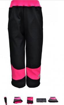 softshellove-kalhoty-ruzove-basic-vel116_14451_6833.jpg