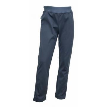 softshellove-kalhoty-sede-fantom-slim-vel116_16184_9551.jpg
