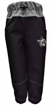 softshellove-kalhoty-sede-melir-vel-92-ceske-vyroby-zn-hippokids_10597_5033.jpg