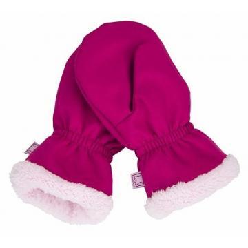 softshellove-rukavice-vel-1--05-3roky--zateplene-ruzove_10649_2126.jpg
