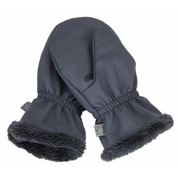 softshellove-rukavice-vel-3--4-8-roku--zateplene-sedy-melir_16175_9536.jpg