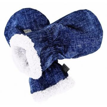 softshellove-rukavice-vel-4--6-12-let--zateplene-modre_12585_3954.jpg