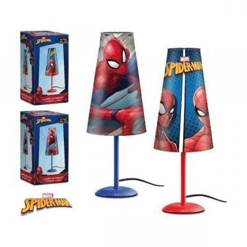 stolni-lampa-spiderman-38-cm-eli-2047-cerveny-podstavec_15007_7687.jpg