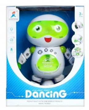 tancici-robot-mega-creative_16062_9343.jpg