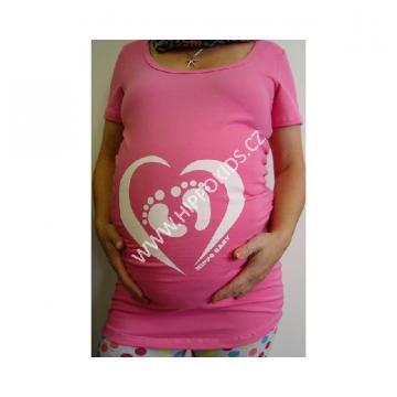 tehotenske-triko-baby-tapky-ruzova-vel-ml_7311_676.jpg