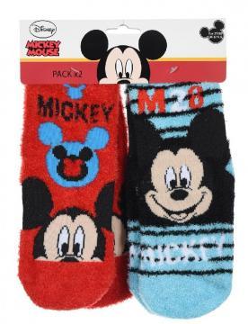 teple-protiskluzove-ponozky-mickey-vel-2730_17121_11307.jpg