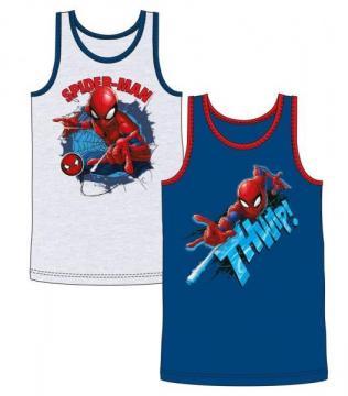 tilko-spiderman-sede-vel110116_16505_10098.jpg