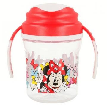 trenovaci-lahev-minnie-mouse-baby-45398-260-ml_15545_8516.jpg