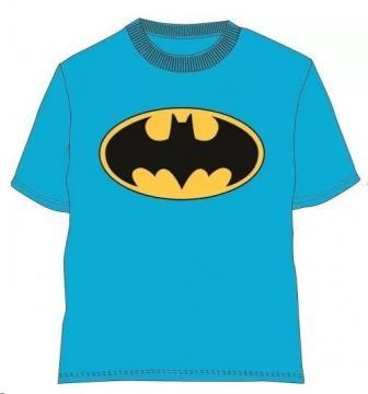 tricko-batman-vel-152_16379_9858.jpg