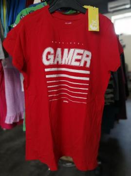 tricko-cervene-gamer-vel-13-14-roku_15263_8066.jpg