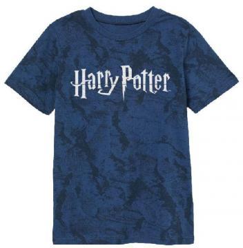 tricko-harry-potter-modre-vel-146_16496_10086.jpg