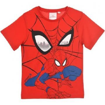 tricko-spiderman-1178-cervene-vel-8-roku-akce-349kc-na-289kc_15389_8261.jpg