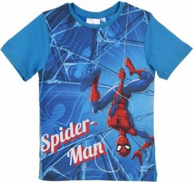 tricko-spiderman-se-1448-modre-vel4-roky_15383_8252.jpg