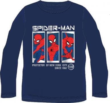 triko-spiderman-dlrukav-ve-128-modre_17227_11564.jpg