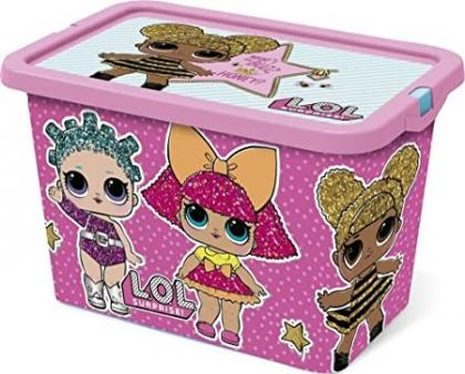 ulozny-box-lol-surprise_16942_10924.jpg