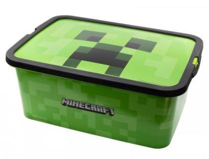 ulozny-box-minecraft-velky_16944_10925.jpg