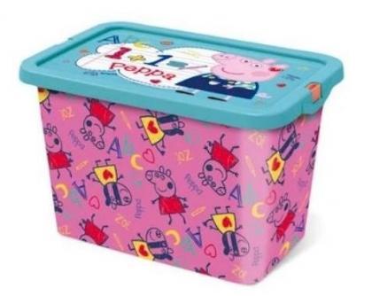 ulozny-box-peppa-pig_16941_10922.jpg