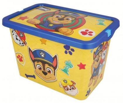 ulozny-box-tlapkova-patrola_16940_10914.jpg