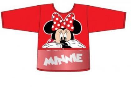 zasterka-na-kresleni-minnie-mouse-45-roku_14029_6260.jpg
