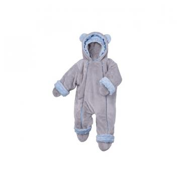 zimni-kojenecky-overal-minky-teddy-modro-sedy-vel-5662_17422_11982.jpg
