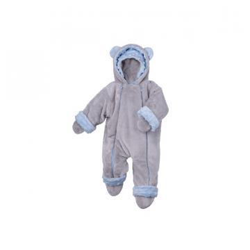 zimni-kojenecky-overal-minky-teddy-modro-sedy-vel-6874_17421_11979.jpg