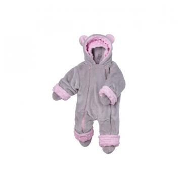 zimni-kojenecky-overal-minky-teddy-ruzovo-sedy-vel-6874_17420_11971.jpg