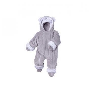 zimni-kojenecky-overal-minky-teddy-sedo-bily-vel-6874_17397_11917.jpg