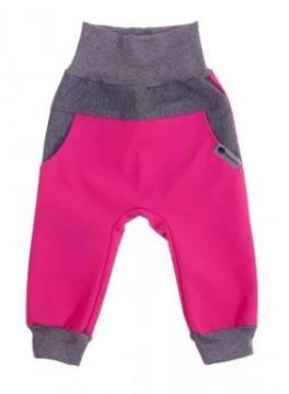 zimni-softshellove-kalhoty-baby-color-ruzova-vel92_15633_8668.jpg