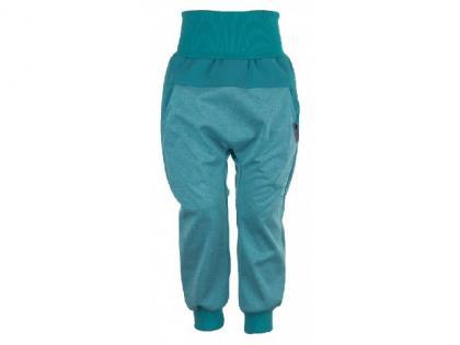 zimni-softshellove-kalhoty-baby-color-tyrkys-melir-vel98_15875_9032.jpg