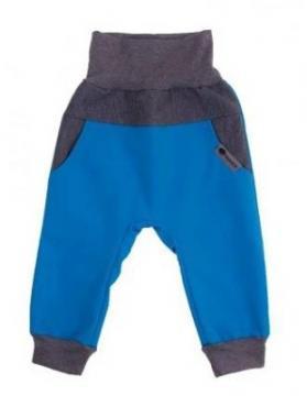 zimni-softshellove-kalhoty-baby-color-tyrkys-vel92_15637_8674.jpg