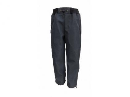 zimni-softshellove-kalhoty-denim-cerne-vel-86_12906_4361.jpg