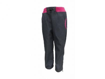 zimni-softshellove-kalhoty-denim-ruzove-vel-164_12905_4359.jpg