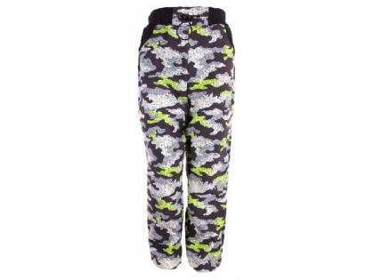 zimni-softshellove-kalhoty-neon-zluta-vel104_14909_7498.jpg