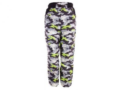 zimni-softshellove-kalhoty-neon-zluta-vel146_14835_7497.jpg