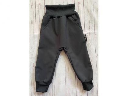 zimni-softshellove-kalhoty-point-vel-116-ceske-zn-hippo-kids_17452_12054.jpg