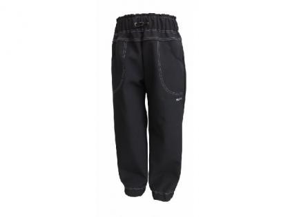 zimni-softshellove-kalhoty-reflex-cerne-vel-164_12382_3752.jpg