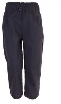 zimni-softshellove-kalhoty-reflex-easy-cerne-vel-164-170-176_14799_7347.jpg